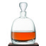 rsz_g1217-36-301_whiskey-islay_decanter-clr-pd