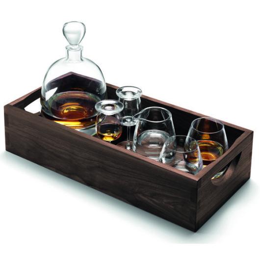 rsz_g1219_connoiseurs_whisky_set