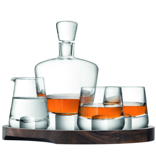 g1522-00-333_whisky-cut-connoisseur_set-full_set-on-tray-pd