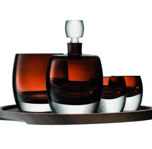 g1537-00-866_whisky_club_connoisseur_set_peat_brown_&_walnut_cork_serving_tray