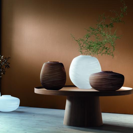 boulder_collection